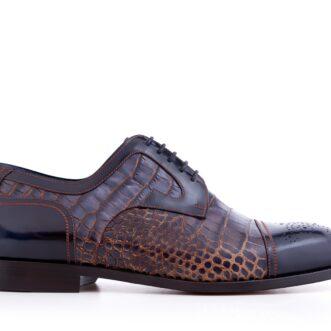 Pantofi derby 2961