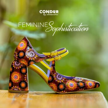 CONDUR by alexandru® | Official Site | Leather Shoes | Limited Edition uncategorized 21