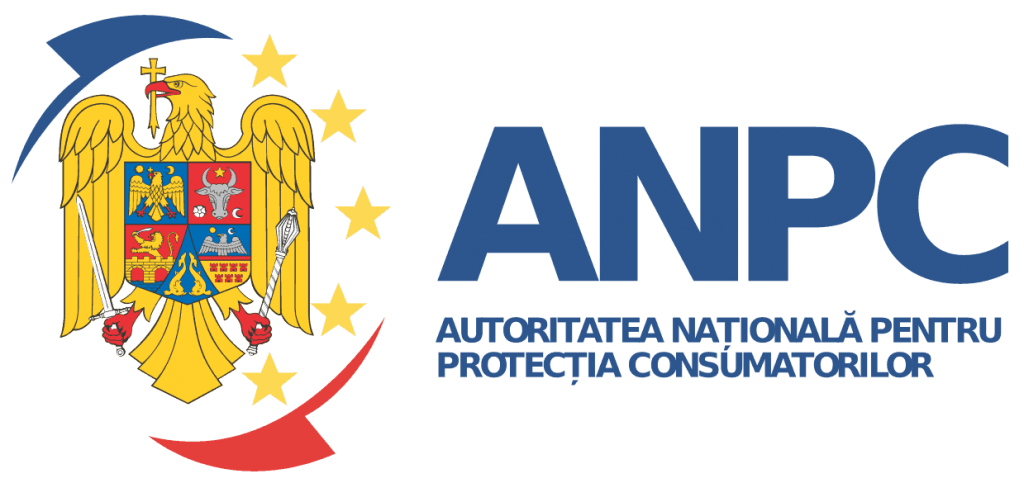 ANPC - Consummer Protection Agency