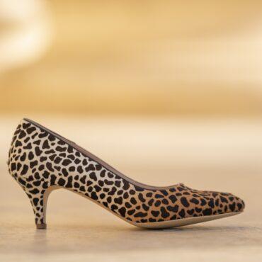 Nicolette ponei leopard