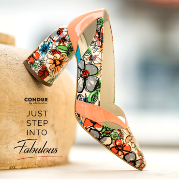 CONDUR by alexandru® | Official Site | Leather Shoes | Limited Edition uncategorized 01