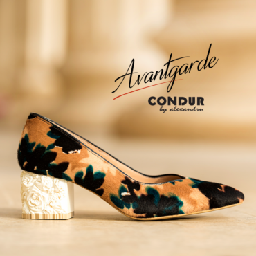 CONDUR by alexandru® | Official Site | Leather Shoes | Limited Edition uncategorized 04