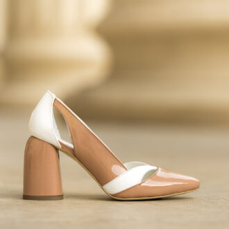 CONDUR by alexandru® | Official Site | Leather Shoes | Limited Edition uncategorized 08