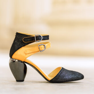 CONDUR by alexandru® | Official Site | Leather Shoes | Limited Edition uncategorized 09