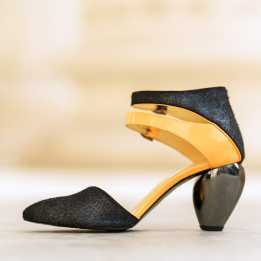 CONDUR by alexandru® | Official Site | Leather Shoes | Limited Edition uncategorized 10