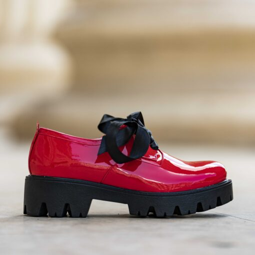 CONDUR by alexandru® | Official Site | Leather Shoes | Limited Edition uncategorized 26