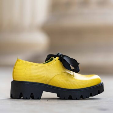 CONDUR by alexandru® | Official Site | Leather Shoes | Limited Edition uncategorized 27