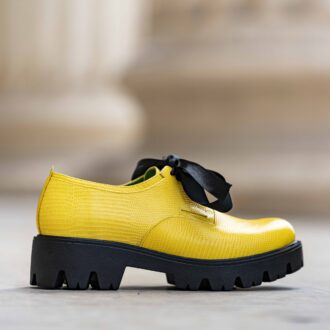 CONDUR by alexandru®   Official Site   Leather Shoes   Limited Edition uncategorized 27