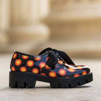 CONDUR by alexandru® | Official Site | Leather Shoes | Limited Edition uncategorized 28