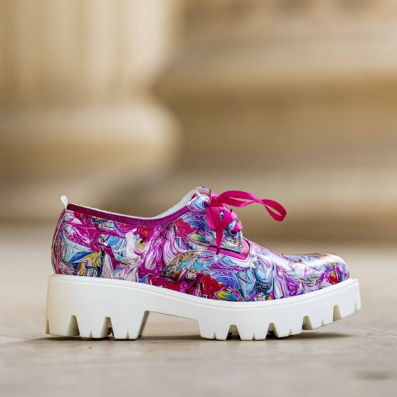 CONDUR by alexandru® | Official Site | Leather Shoes | Limited Edition uncategorized 29