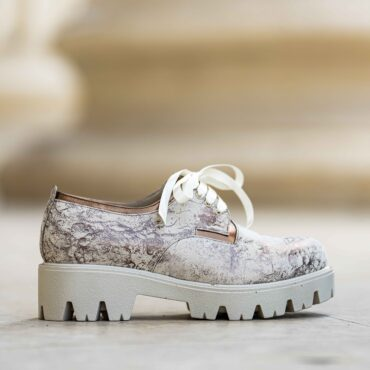 CONDUR by alexandru® | Official Site | Leather Shoes | Limited Edition uncategorized 30