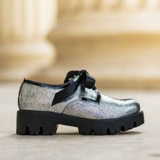 CONDUR by alexandru®   Official Site   Leather Shoes   Limited Edition uncategorized 32