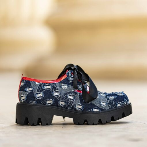 CONDUR by alexandru® | Official Site | Leather Shoes | Limited Edition uncategorized 33