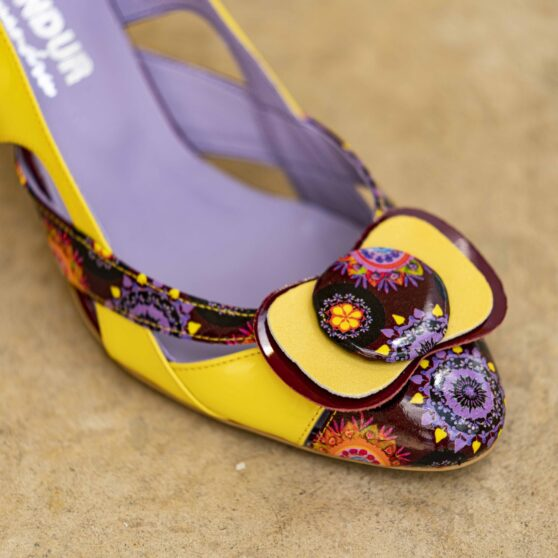 CONDUR by alexandru® | Official Site | Leather Shoes | Limited Edition uncategorized 35