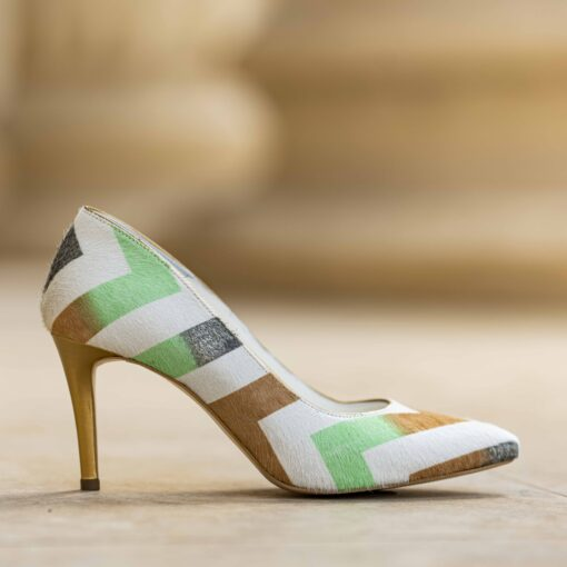 CONDUR by alexandru® | Official Site | Leather Shoes | Limited Edition uncategorized 38