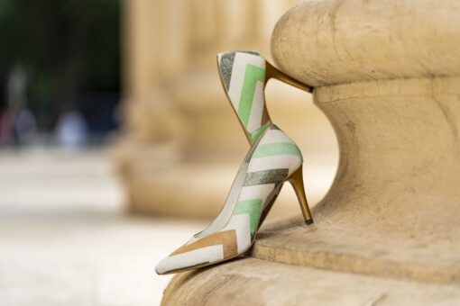 CONDUR by alexandru® | Official Site | Leather Shoes | Limited Edition uncategorized 39