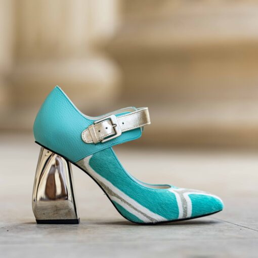 CONDUR by alexandru® | Official Site | Leather Shoes | Limited Edition uncategorized 48