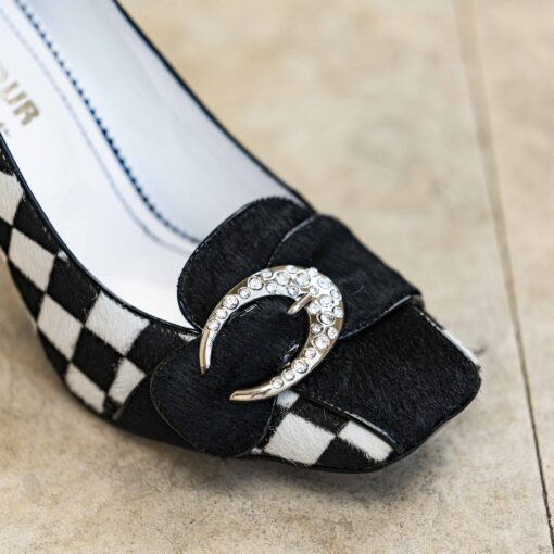 CONDUR by alexandru®   Official Site   Leather Shoes   Limited Edition uncategorized 52