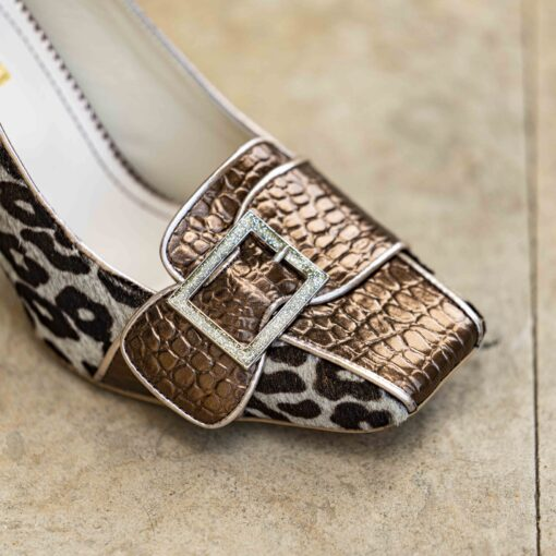 CONDUR by alexandru® | Official Site | Leather Shoes | Limited Edition uncategorized 54