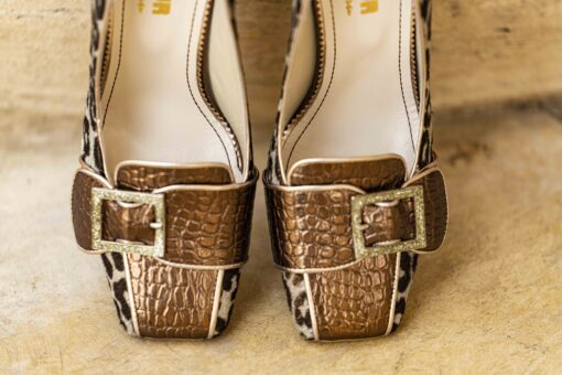 CONDUR by alexandru® | Official Site | Leather Shoes | Limited Edition uncategorized 55