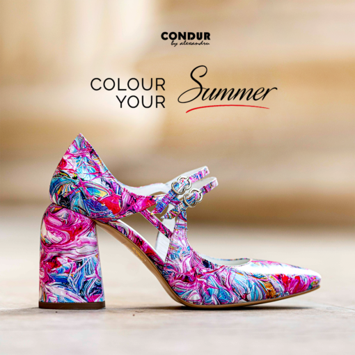 CONDUR by alexandru® | Official Site | Leather Shoes | Limited Edition uncategorized 61