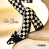 CONDUR by alexandru® | Official Site | Leather Shoes | Limited Edition uncategorized 62