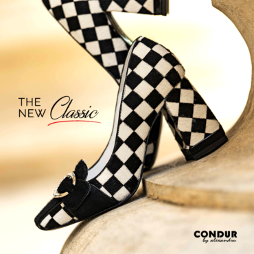 CONDUR by alexandru®   Official Site   Leather Shoes   Limited Edition uncategorized 62