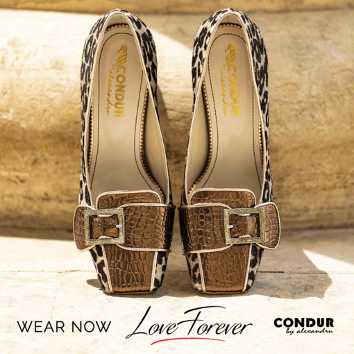 CONDUR by alexandru® | Official Site | Leather Shoes | Limited Edition uncategorized 63