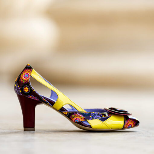 CONDUR by alexandru® | Official Site | Leather Shoes | Limited Edition uncategorized 65