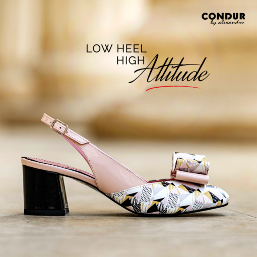 CONDUR by alexandru®   Official Site   Leather Shoes   Limited Edition uncategorized 66