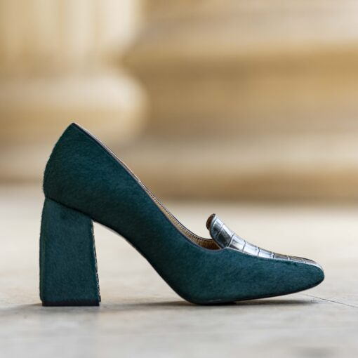 CONDUR by alexandru® | Official Site | Leather Shoes | Limited Edition uncategorized 68