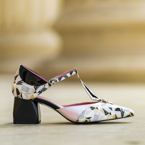 CONDUR by alexandru®   Official Site   Leather Shoes   Limited Edition uncategorized 70