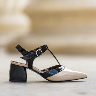 CONDUR by alexandru® | Official Site | Leather Shoes | Limited Edition uncategorized 72