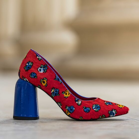 CONDUR by alexandru® | Official Site | Leather Shoes | Limited Edition uncategorized 73