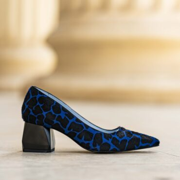 CONDUR by alexandru® | Official Site | Leather Shoes | Limited Edition uncategorized 75