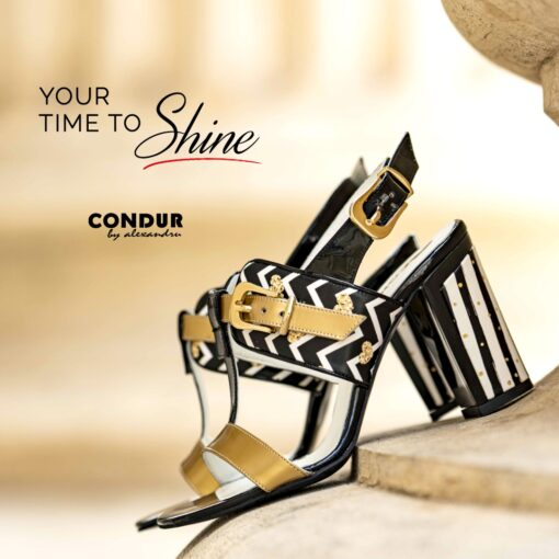 CONDUR by alexandru® | Official Site | Leather Shoes | Limited Edition uncategorized 76