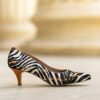 CONDUR by alexandru® | Official Site | Leather Shoes | Limited Edition uncategorized 80