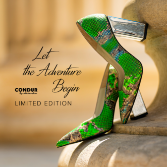 CONDUR by alexandru® | Official Site | Leather Shoes | Limited Edition uncategorized 16