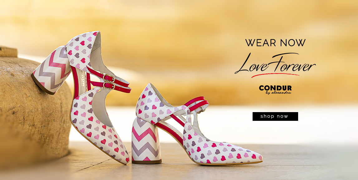CONDUR by alexandru®   Official Site   Leather Shoes   Limited Edition uncategorized 16